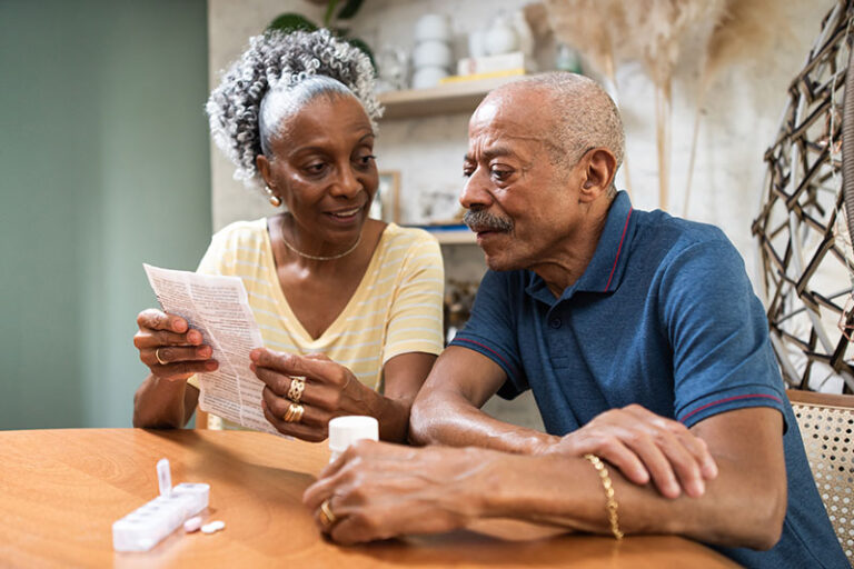 senior-couple-reviewing-medications